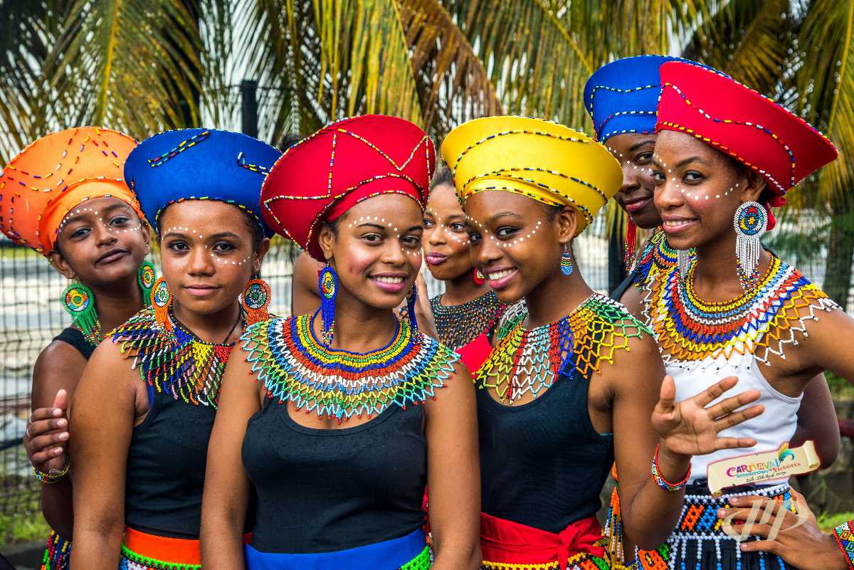 Music of Seychelles - Traditional & Folk Music | Holidify