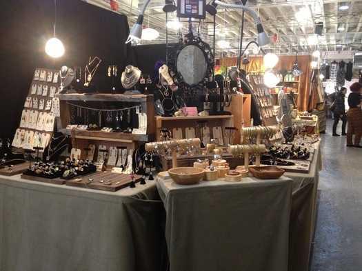 Chock Dee Handmade Jewelry Shop