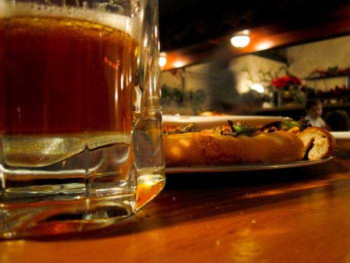 Naga3 Beer House