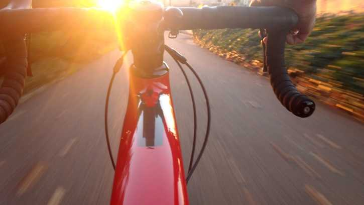 Cycling tips, Cycling in Udaipur