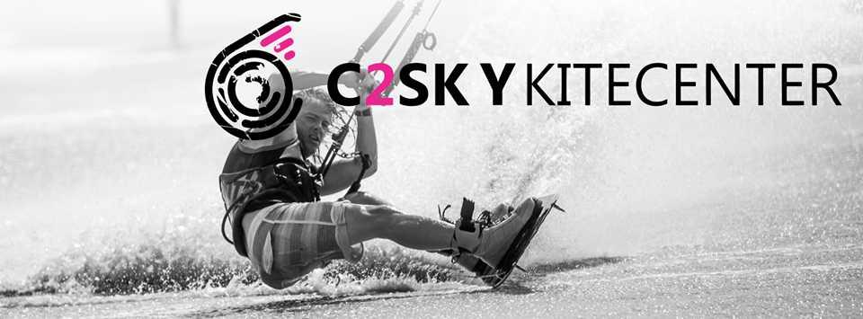 c2sky