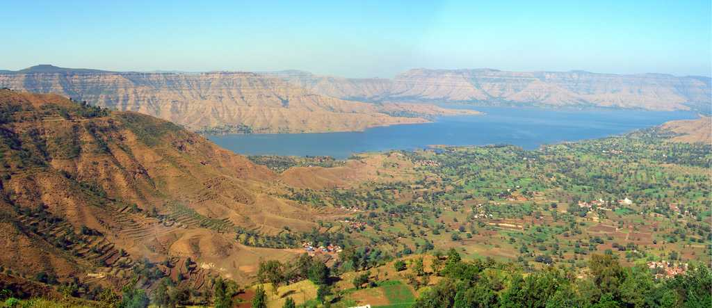 Mapro Garden, Panchgani| Mapro Garden Photos and Timings