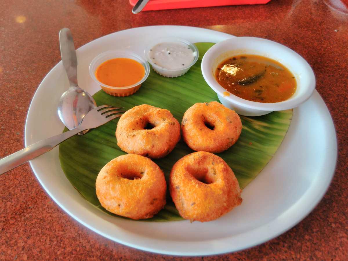 Indian Summer Restaurant, Top 10 Indian Restaurants in Mauritius