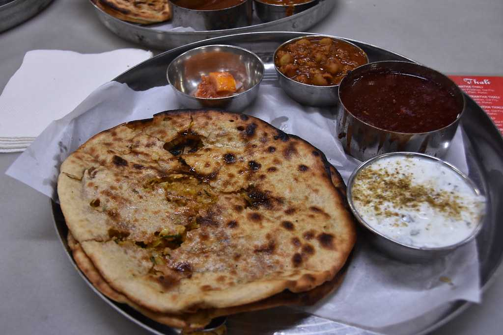 street foods of chandigarh