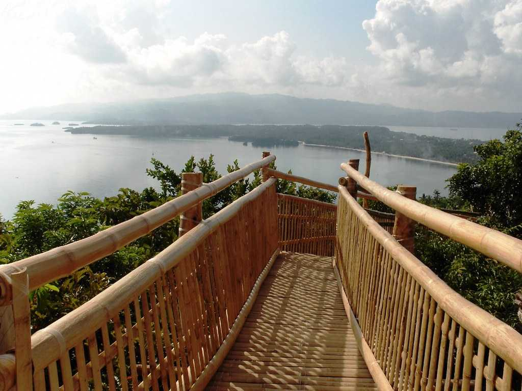 Stoy Viewpoint