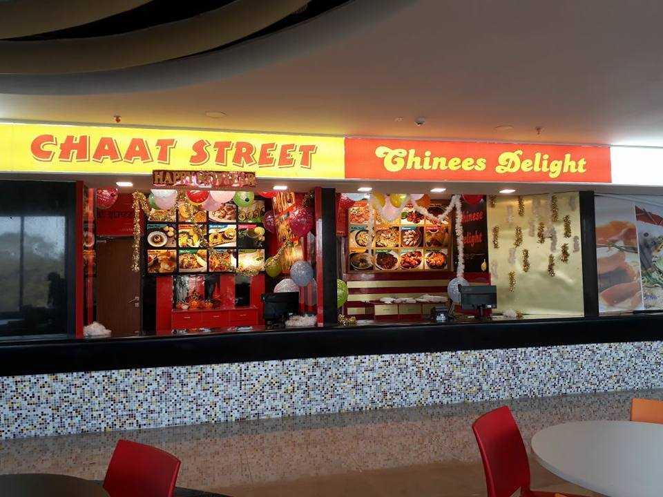 super centre mall