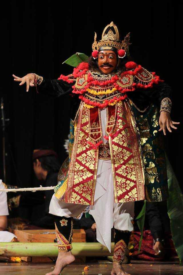 Delhi International Arts Festival, Art festivals in India