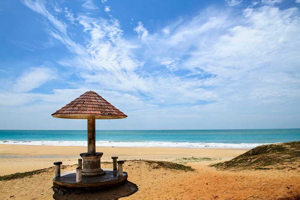sothavilai beach, chothavilai beach