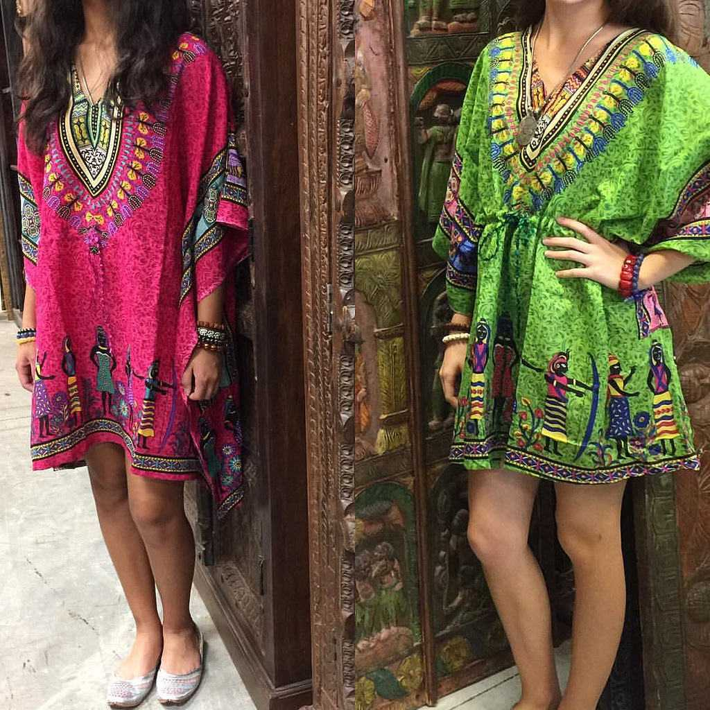 What To Wear In Goa, Dresses for goa