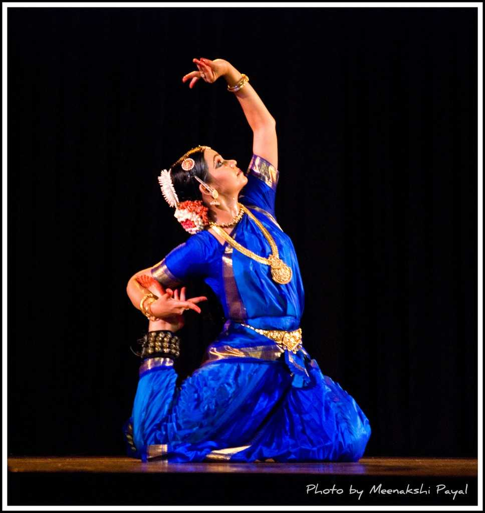 15 Dances Of India Classical Dance Forms Of India States Holidify