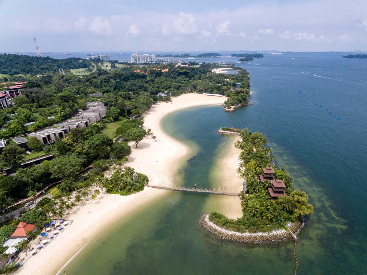 Palawan, Most Beautiful Islands