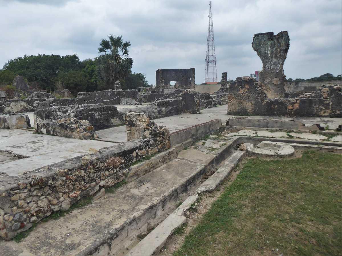 Jaffna, History of Sri Lanka