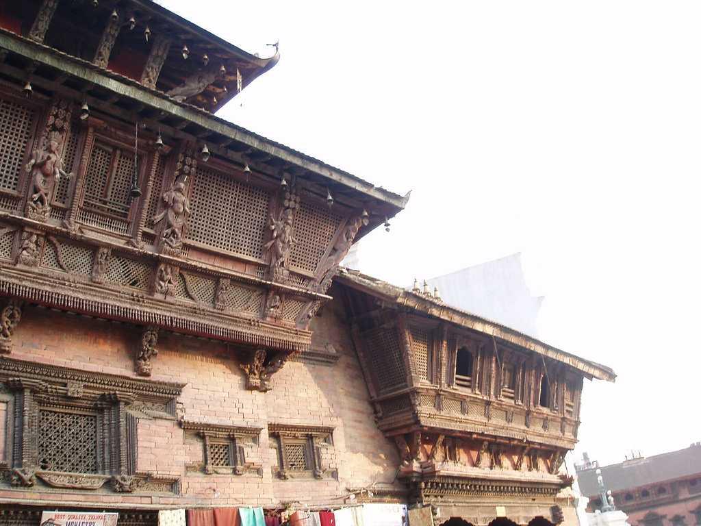 Hanuman Dhoka Palace, Mahendra and Birendra Museum, Museums in Kathmandu