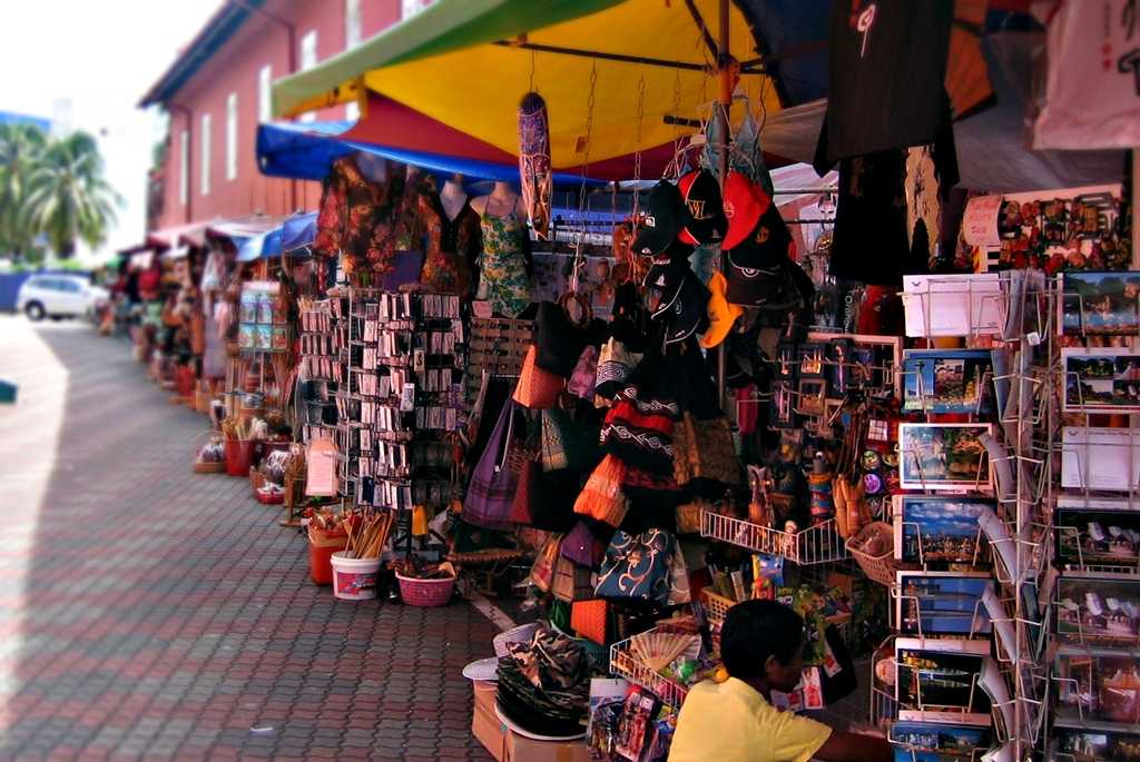 20 Souvenirs From Malaysia List Of Malaysian Things To Buy