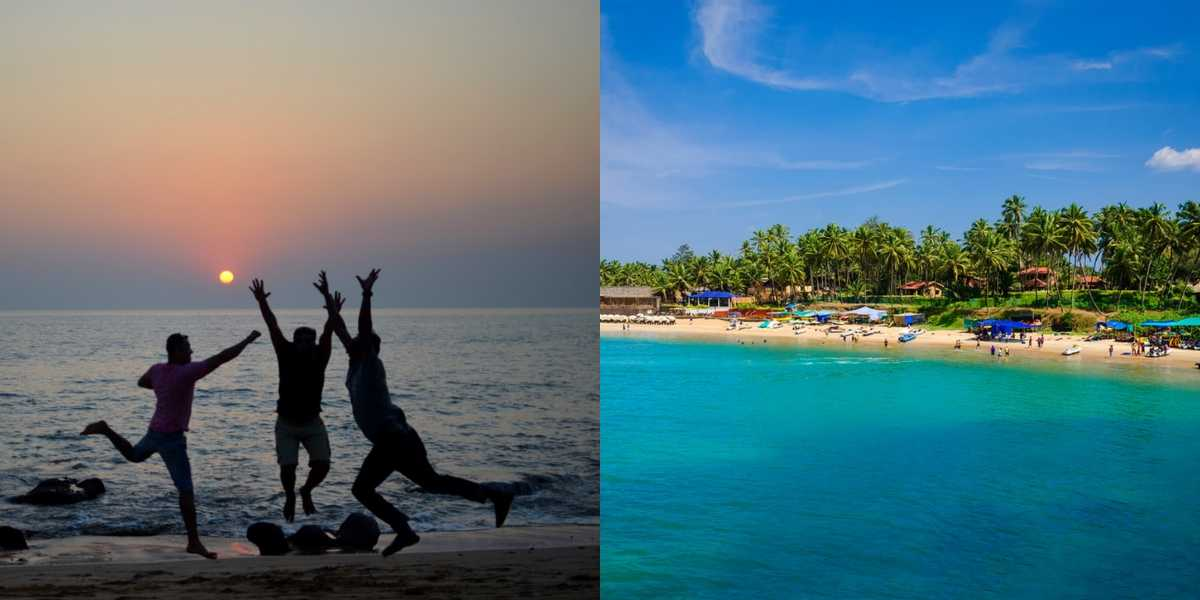 28 Hill Stations In South India | Travel Guides, Photos