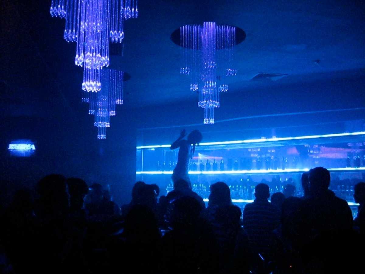 X2 Club