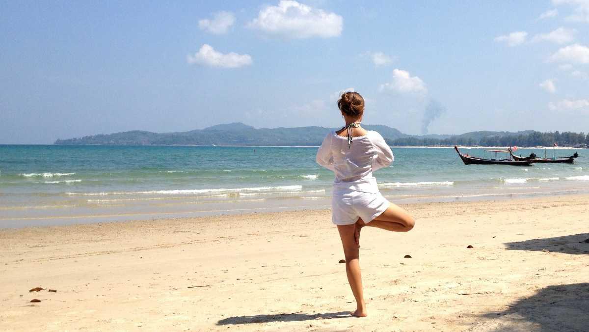 Beach Resorts in Mauritius, Radisson