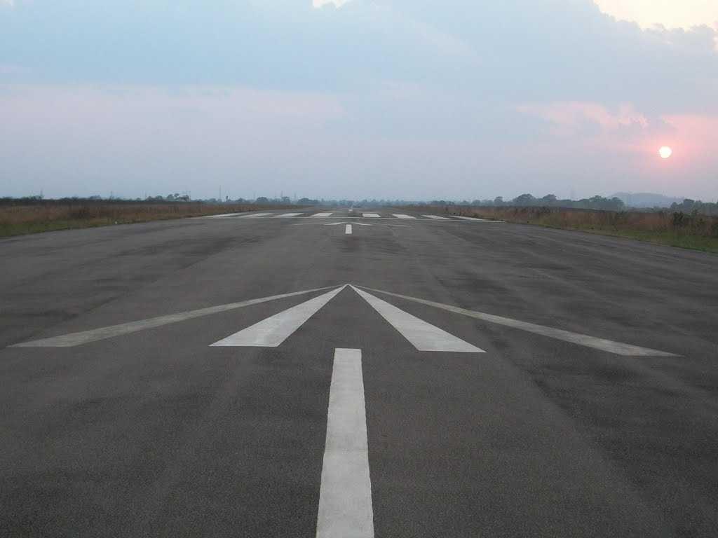 odisha airports, airports in odisha, rourkela airport