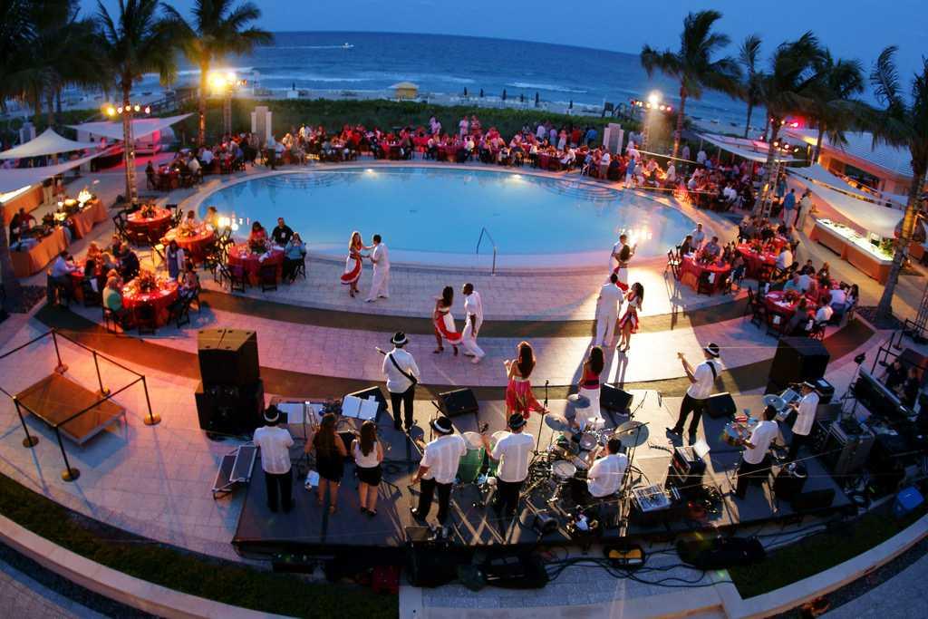 Samsara Beach Club Koh Pha Ngan