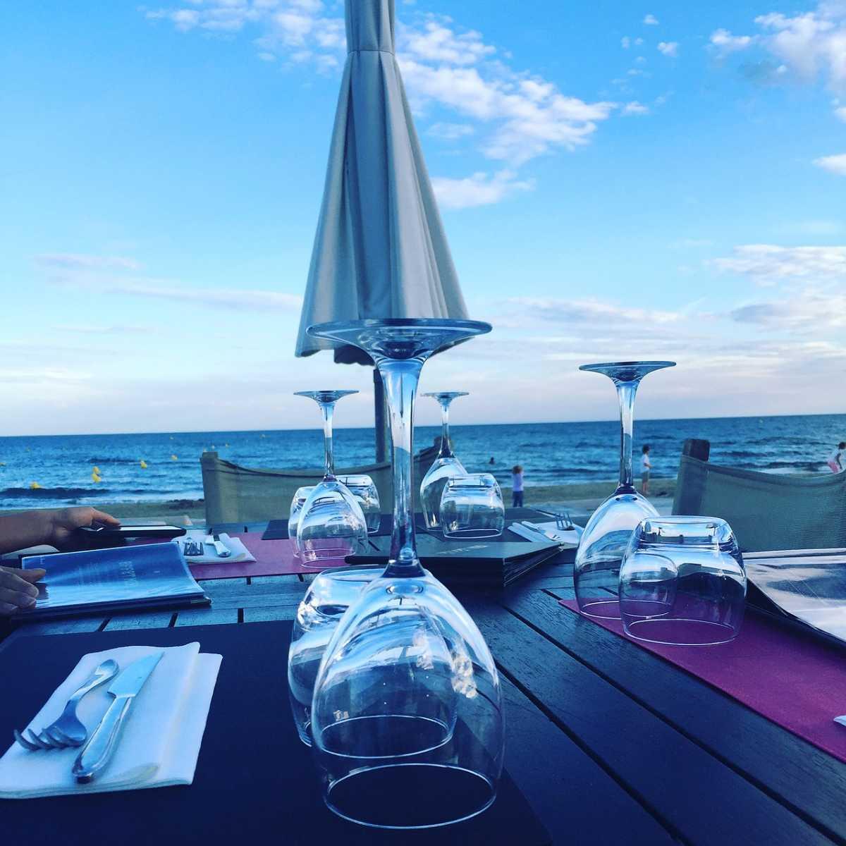Beach Resorts in Mauritius, Maradiva villas