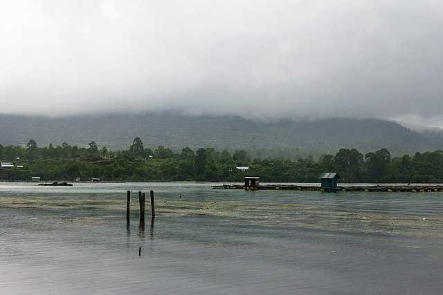 Banau Batur