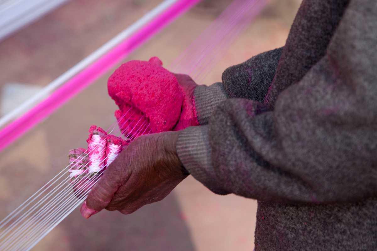 Kite Fighting, Kite Festivals in India
