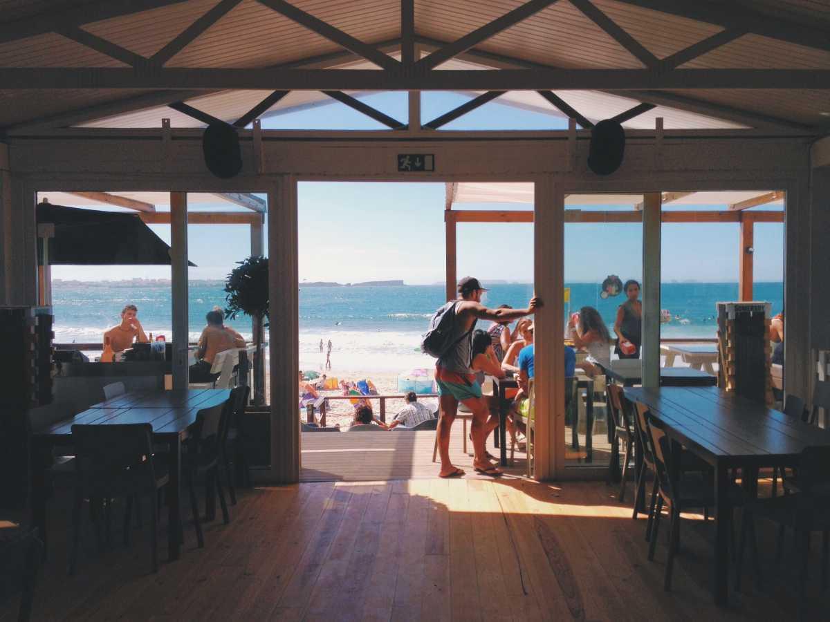 Beach Resorts in Mauritius, Lux Grand Gaube