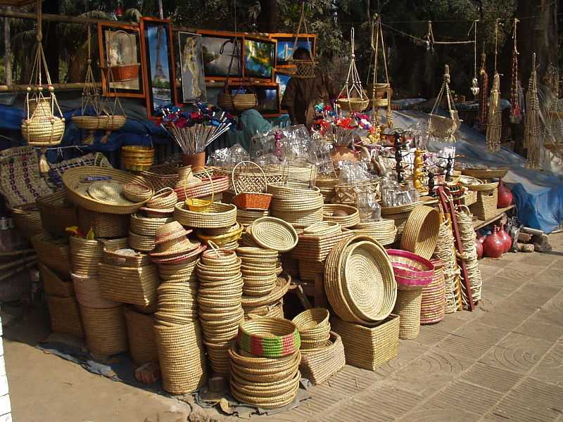 12 Handicrafts Of India That You Must Buy Crafts Of India