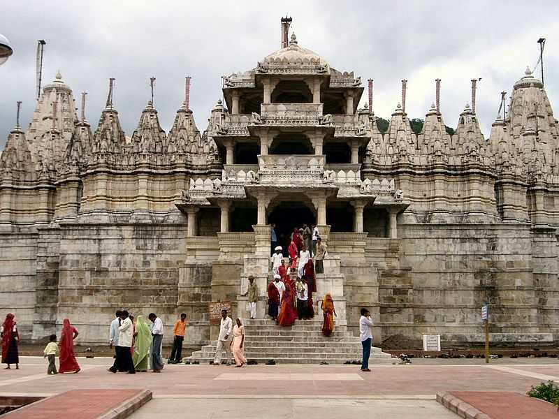 Image result for dilwara temples