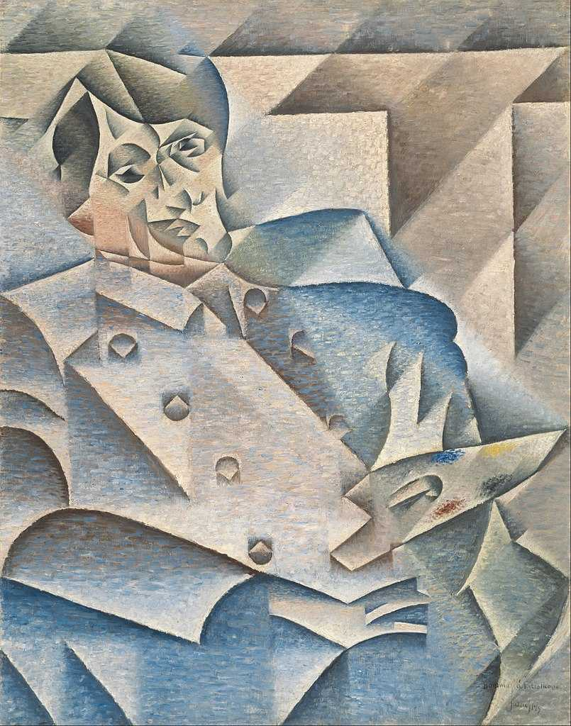 Musee Picasso
