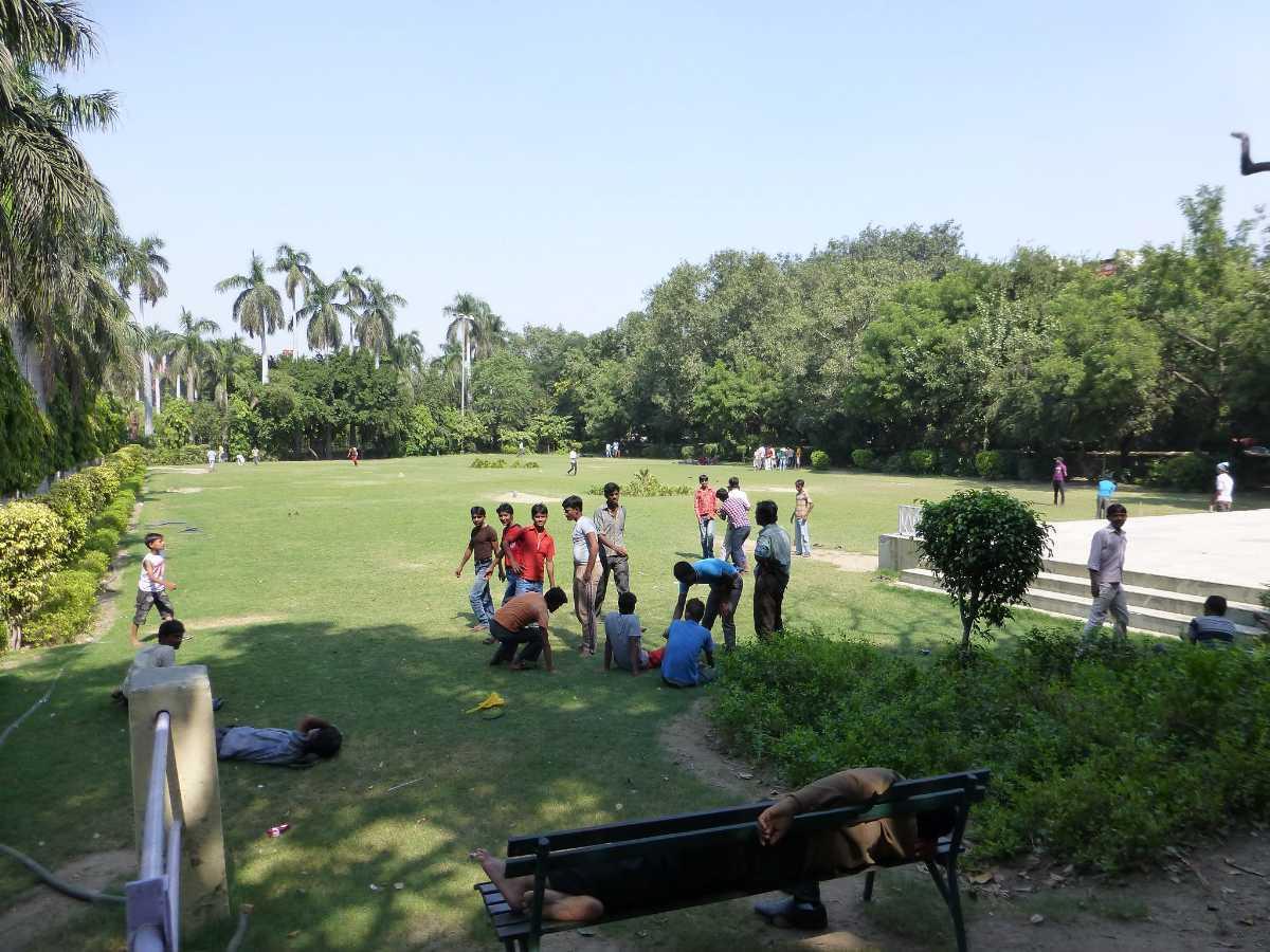 17 Adilabad Tourist Places 2021 Things To Do In Adilabad Holidify
