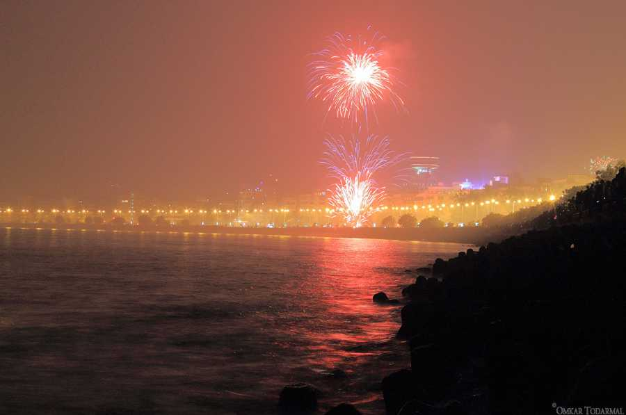 New Year, Festivals of India