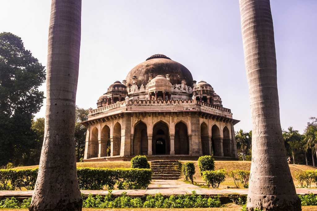 Delhi Travel Guide For Foreigners