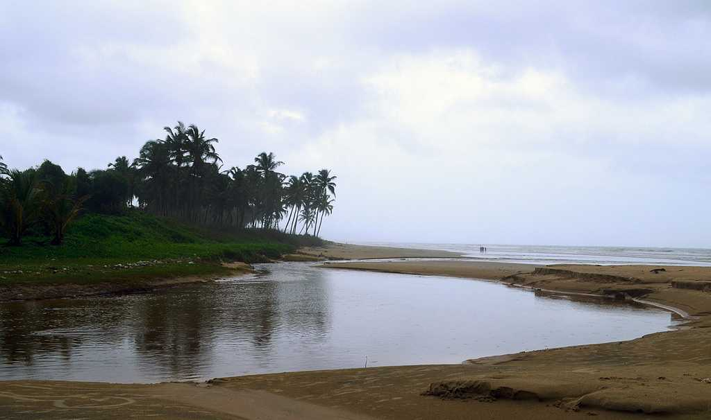 Majorda Beach, Goa beaches, best beaches in goa