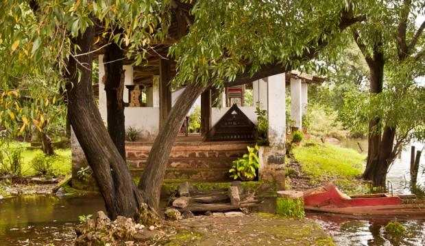 Kundalika Cottages, Resorts Near Pune
