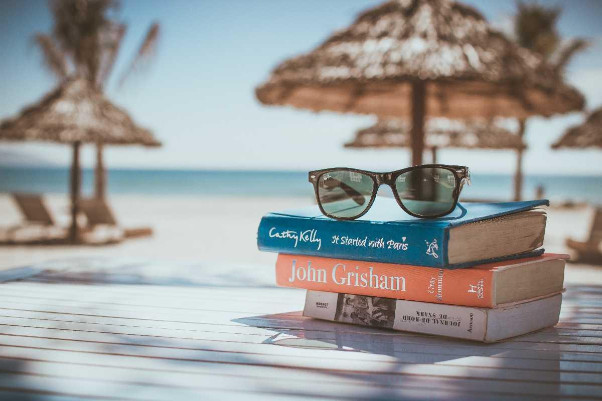 Beach Resorts in Mauritius, Oberoi