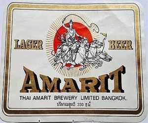 Thai Amarit