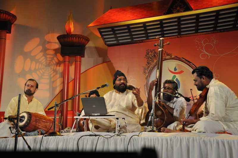 #Travel!! Music of Nepal: The Variety Of Music One Can Find In Nepal 16