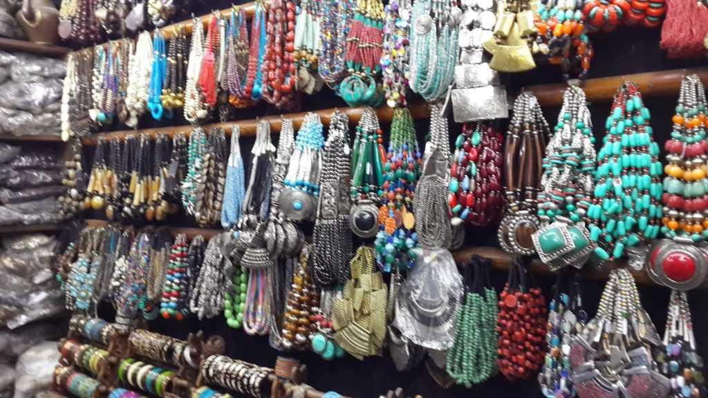 Bittan Market bhopal, Shopping in Bhopal