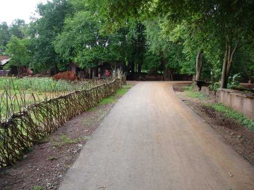 Bastar, Most Dangerous Places in India