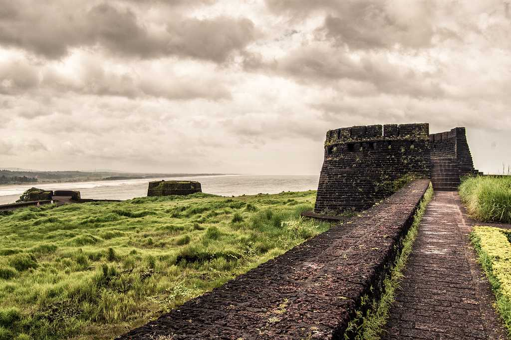 Image result for bekal fort