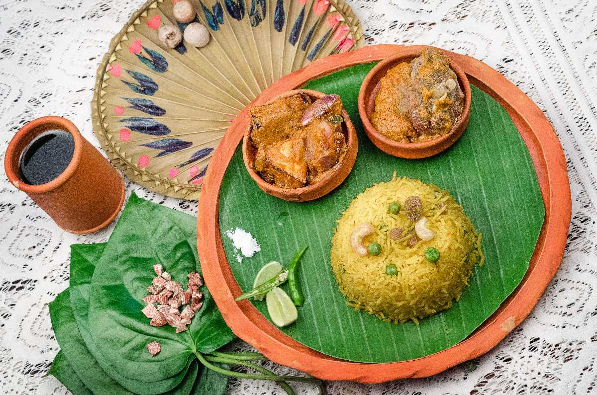 West Bengal Culture, Culture of Bengal