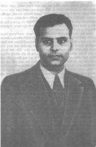 Bimal Mukherjee, First Indian Globe Trotter