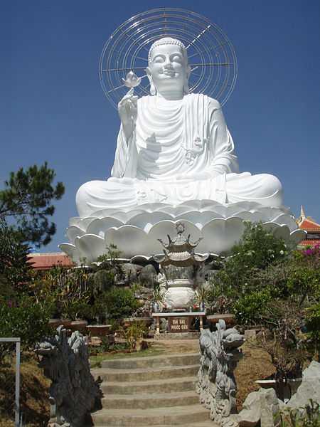 Religions in Vietnam