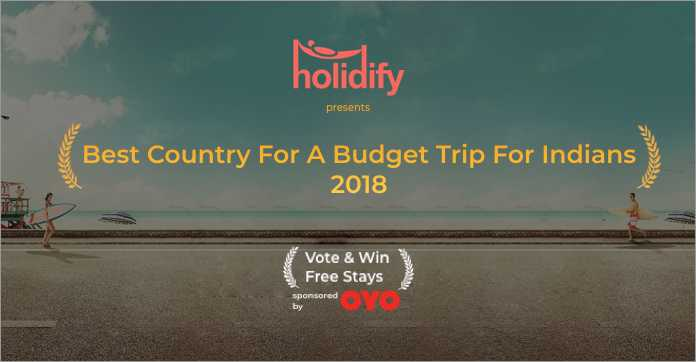 size 40 72aa3 c256b 24 Cheapest Countries To Visit From India in 2019 (Under 60k)