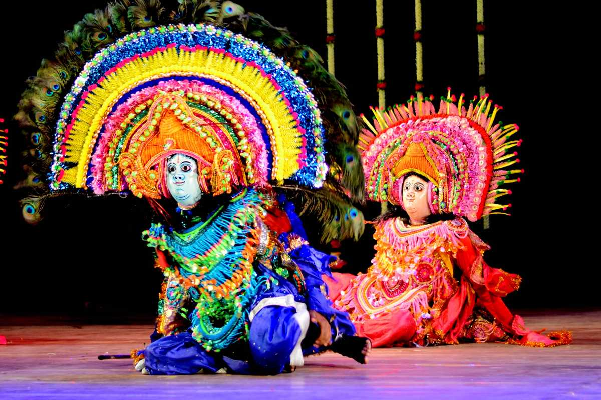 Culture of West Bengal - The Essence of Bengali Culture