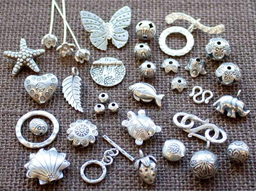 Thai Silver