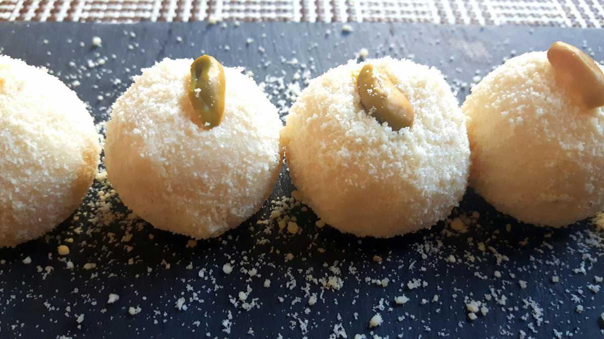 Kacha Golla, Bengali Sweets