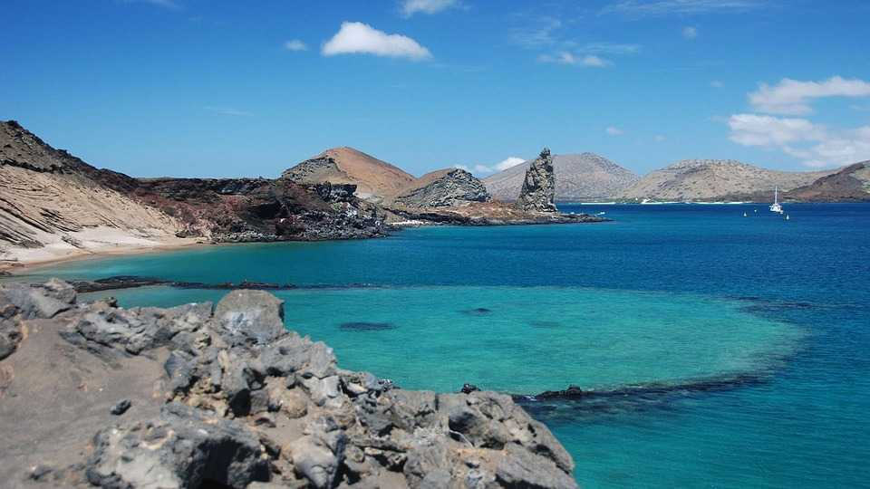 Exploring the Galapagos Island, Most Luxurious Experiences around the World