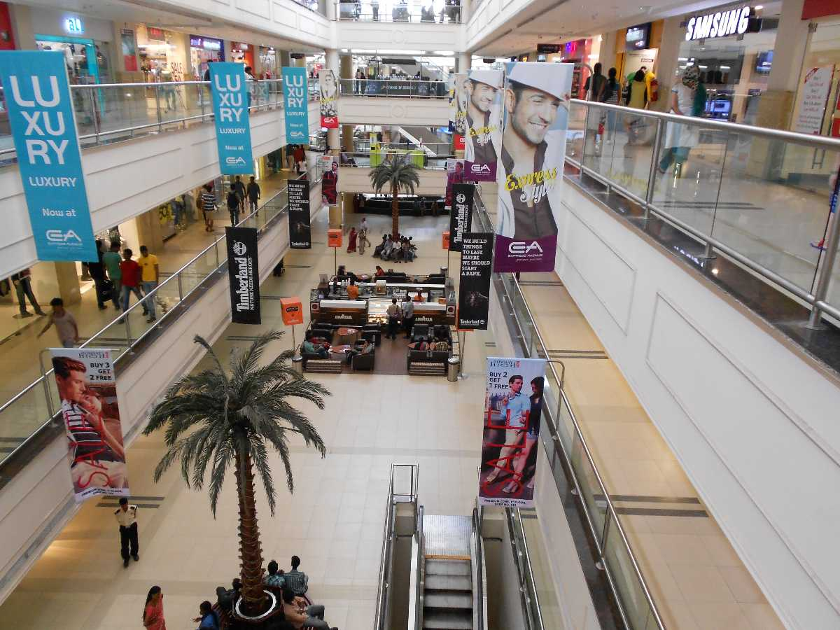f19a95c1 Express Avenue, Malls in Chennai Source When you talk of shopping ...